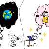2015日4月29日のほんまでっかTVから